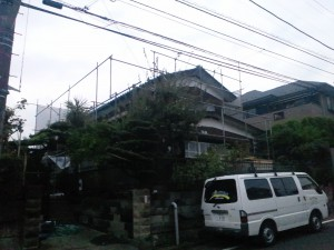 2010/10/29 15:01