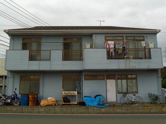 藤沢市/益田様邸