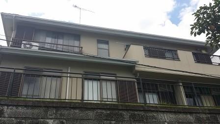 横浜市港北区/天野 美伎子様邸