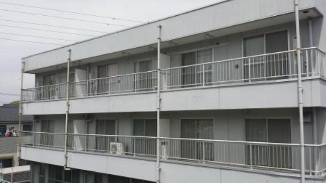 綾瀬市/山下ビル様邸