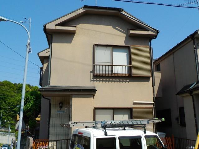 横浜市/遠藤様邸