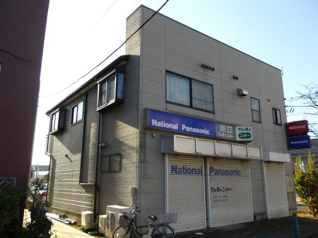 海老名市/笹川様邸