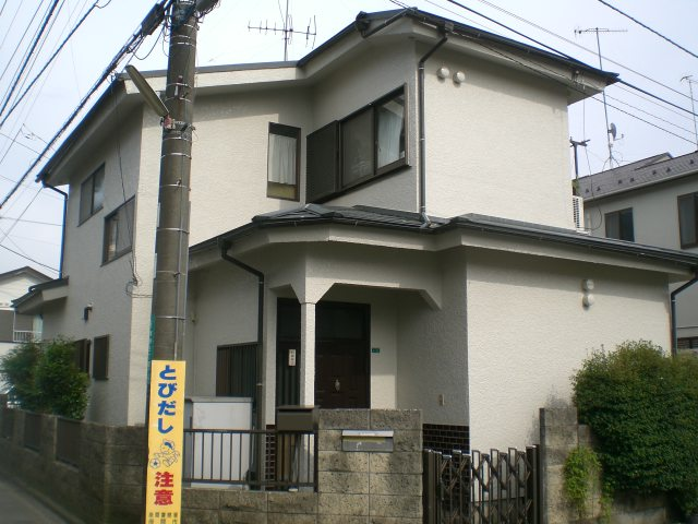座間市/和田様邸
