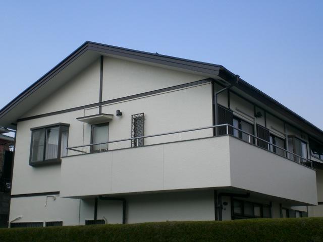 鎌倉市/小野様邸