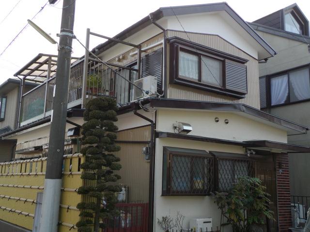 綾瀬市/伊藤様邸