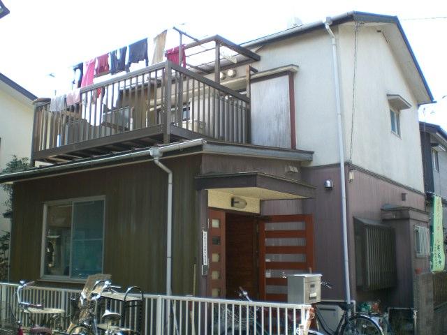 大和市/石川様邸