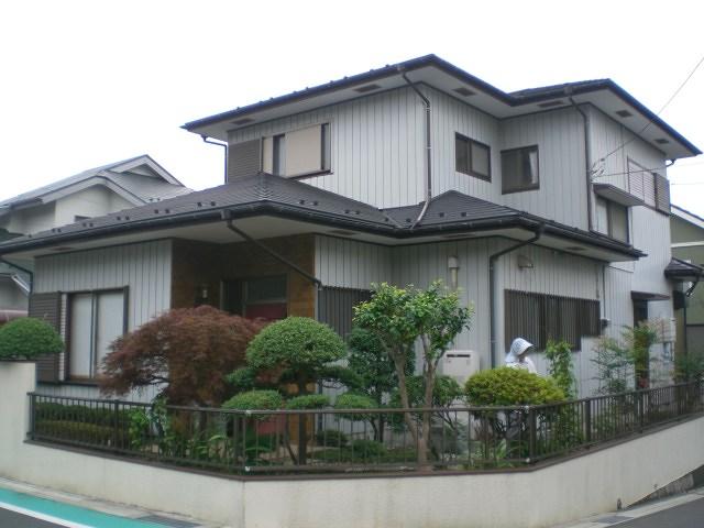 海老名市/加藤 悦子様邸