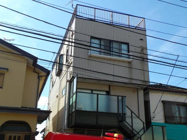 綾瀬市/加藤様邸
