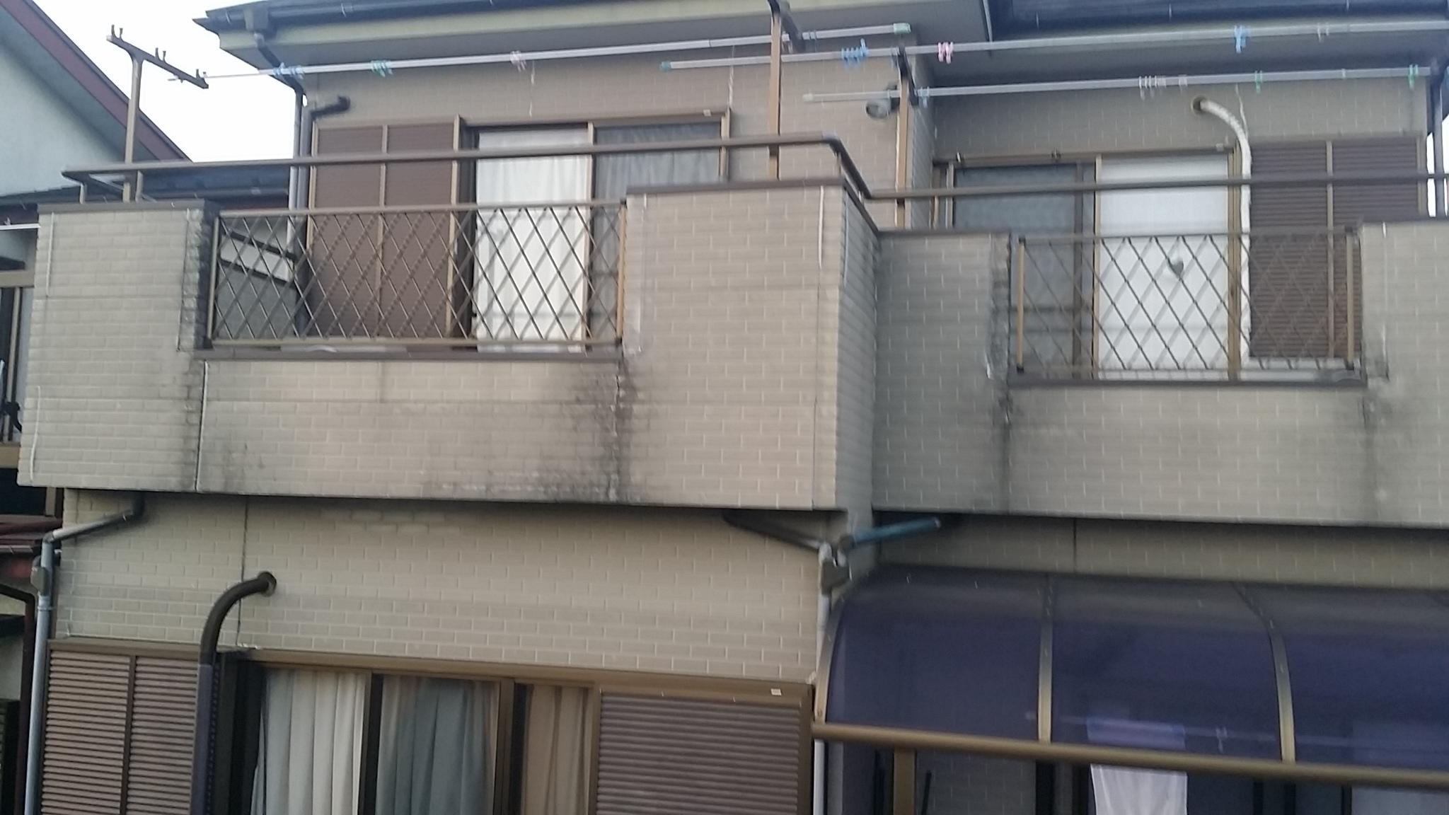 綾瀬市/柏様邸