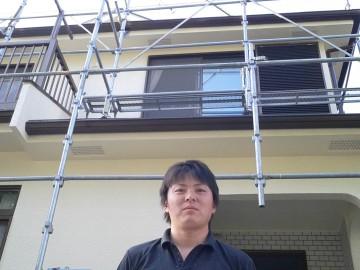 池田 聡様邸