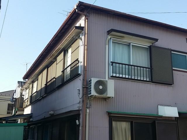綾瀬市/豊島様邸