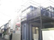 大和市/上野様邸