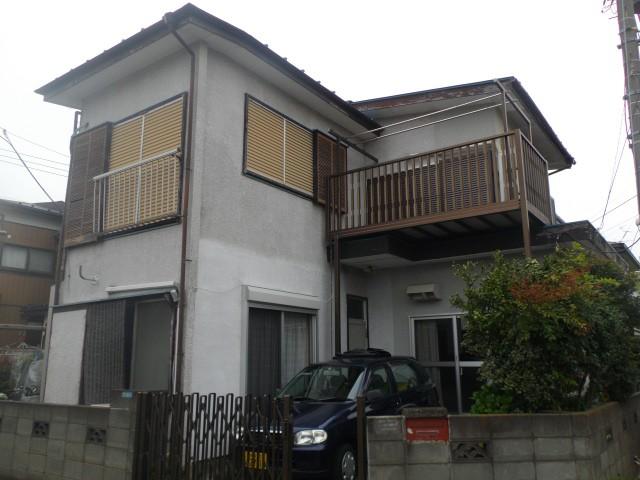 大和市/斉藤様邸