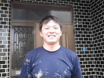 山田 照子様邸