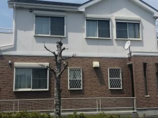 藤沢市/菅野様邸