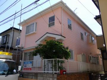 飯田 隆様邸