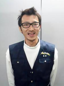 奥田 敬彦