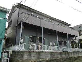秦野市/サクセス21様邸