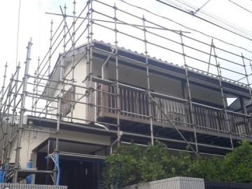 藤田 茂実様邸