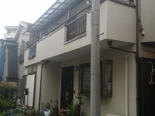 川崎市/飯田様邸