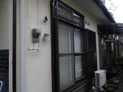 綾瀬市/上田様邸