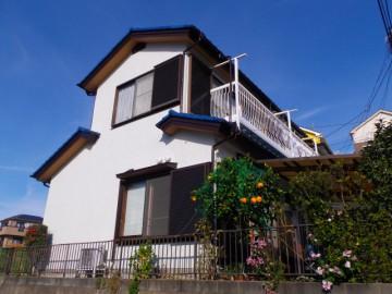 鎌田 宗次様邸