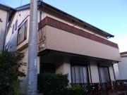 海老名市/早川様邸
