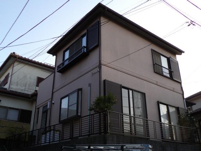 藤沢市/黒沢様邸