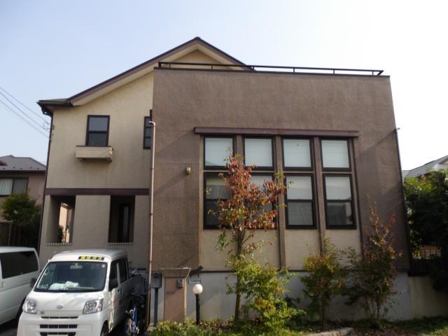 綾瀬市/大嶋様邸