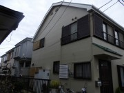 綾瀬市/太田様邸