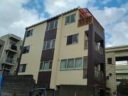 横浜市/池原様邸