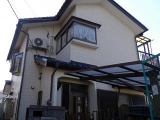 大和市/須賀森様邸