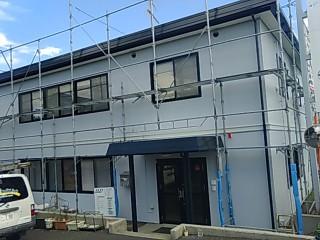 綾瀬市/ミカミ様邸
