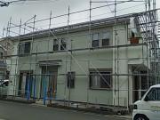 綾瀬市/久保田様邸