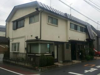 東京都/高雄様邸