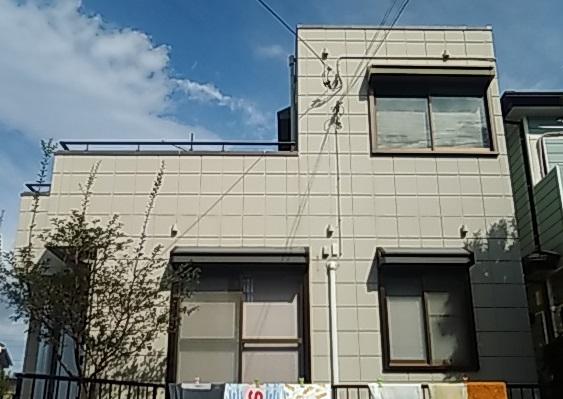 海老名市/原田様邸