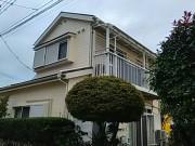 藤沢市/宮崎様邸