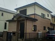 座間市/菅谷様邸