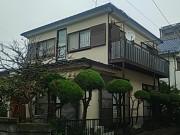 海老名市/佐原様邸