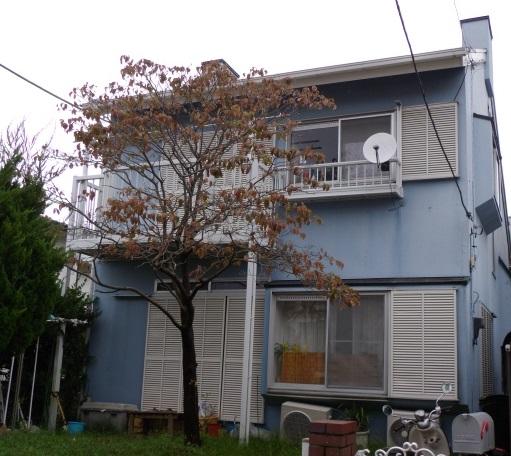 鎌倉市/長島様邸