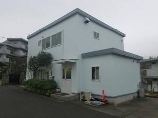 横浜市/泰成様邸