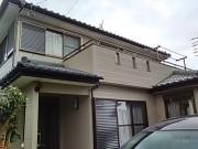〇〇町/〇〇様邸