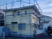 藤沢市/深澤様邸