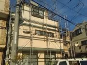 横浜市/本所様邸