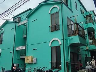 相模原市/今井様邸