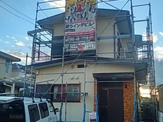 綾瀬市/金子様邸