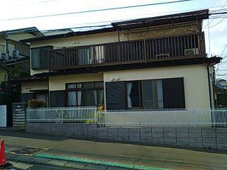 綾瀬市/笹生様邸