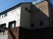 町田市/今泉様邸