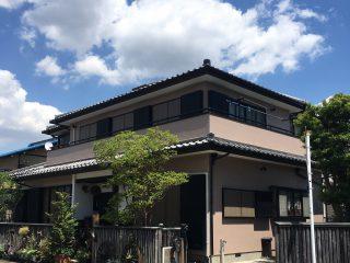 綾瀬市/多賀様邸