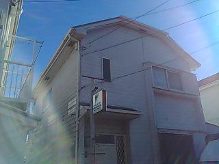 綾瀬市/玉田様邸